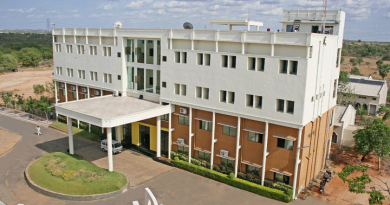 Bharath Institute of Science and Technology , Bharath Institute of Science and Technology Courses , Bharath Institute of Science and Technology Admission , Bharath Institute of Science and Technology Fees , Bharath Institute of Science and Technology Campus , Bharath Institute of Science and Technology Placement