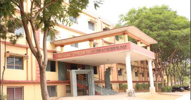 MNR College of Engineering and Technology , MNR College of Engineering and Technology Courses , MNR College of Engineering and Technology Admission , MNR College of Engineering and Technology Fees , MNR College of Engineering and Technology Campus , MNR College of Engineering and Technology Placement