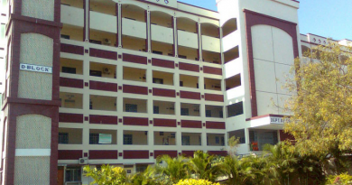 Gandhi Institute of Technology and Management - Courses , Admission , Fees , Campus , Placement