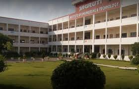 Jagruti Institute of Engineering Technology