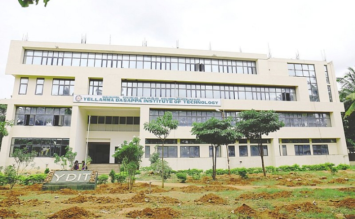 Chaitanya Bharathi Institute of Technology , Chaitanya Bharathi Institute of Technology Admission , Chaitanya Bharathi Institute of Technology Courses , Chaitanya Bharathi Institute of Technology Fees , Chaitanya Bharathi Institute of Technology Campus , Chaitanya Bharathi Institute of Technology Placement