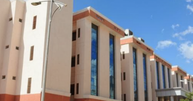 Rajiv Gandhi University of Knowledge Technologies