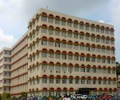 Deccan College of Engineering and Technology - Admission , Courses , Fees , Campus , Placement